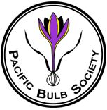 Pacific Bulb Society