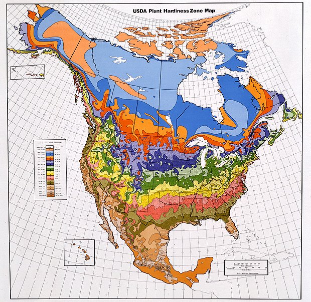 http://www.pacificbulbsociety.org/pbswiki/files/Maps/Maps_NorthAmericaHZMap.jpg