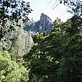 Pinnacles National Park, Mary Hunter